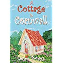 A Cottage in Cornwall: the perfect heartwarming sequel to A Christmas in Cornwall