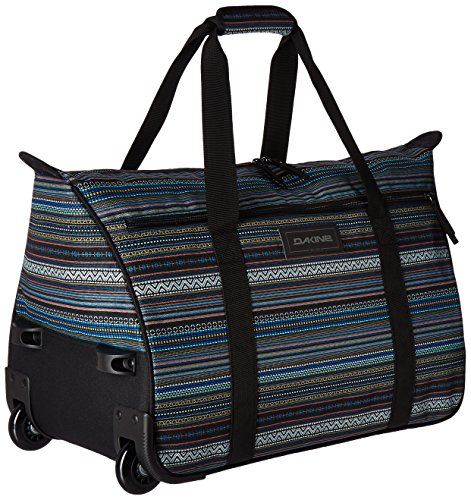 Travel Dakine Backpack Women's Cortez Women's Dakine Outdoor Cortez Travel Outdoor Backpack Dakine Valise Valise 0qdaFwF