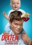 Dexter - Complete season 4 (DVD)