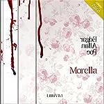 Morella | Adgar Allan Poe