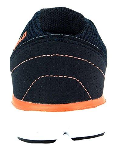 Gola Men's Termas Baskets textiles