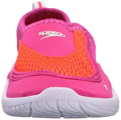 Pictures of Speedo Surfwalker Pro 2.0 Water Shoes (Toddler) Varies 6