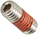 Electrolux 218755402 Screw. Replacement