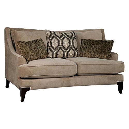 Fairmont Designs Teresa Loveseat
