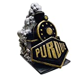 Purdue Boilermakers NCAA ''Boilermaker'' College Mascot 17in Full Color Statue