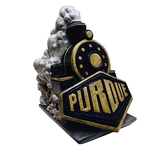 (Purdue Boilermakers NCAA