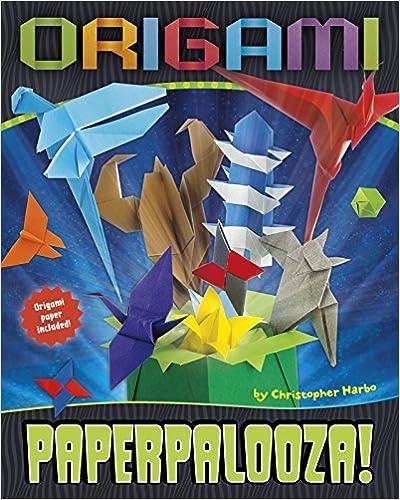 Origami Pdf Gratis
