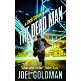 The Dead Man (Jack Davis Thrillers Book 2)