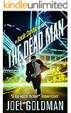 The Dead Man (Jack Davis Thrillers Book 2)