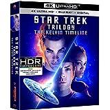 Star Trek: Kelvin