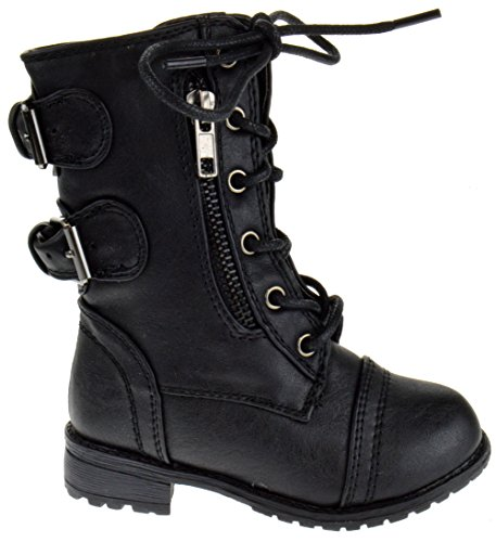 Buy combat boots fashion