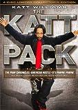 Katt Pack [Import]