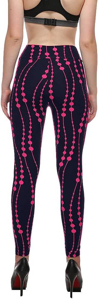 Leggings Mujer 3/4 Ropa De Mujer De Yoga PantalóN Verano Mujer ...