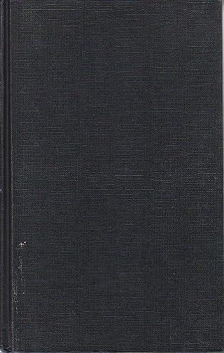 book cover of The Life of Villiers De L\'Isle-Adam