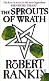 The Sprouts of Wrath, Robert Rankin, 0552138444