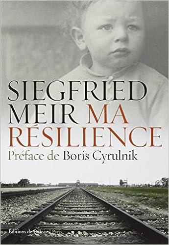 Ma resilience