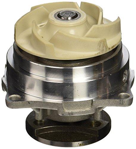 - Airtex AW4115 Engine Water Pump