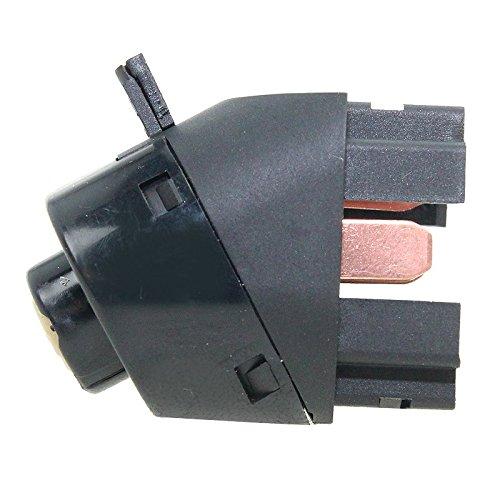 Fablcrew 1 x EMI Tape Folie Klebeband Klebeband Selbstklebend Abschirmband Kupferfolie Kupferband Schneckenschutz f/ür Gitarren und EMI Abschirmung 0.5cm*20m