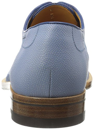 A.testoni Menns M47141tdm Jeans