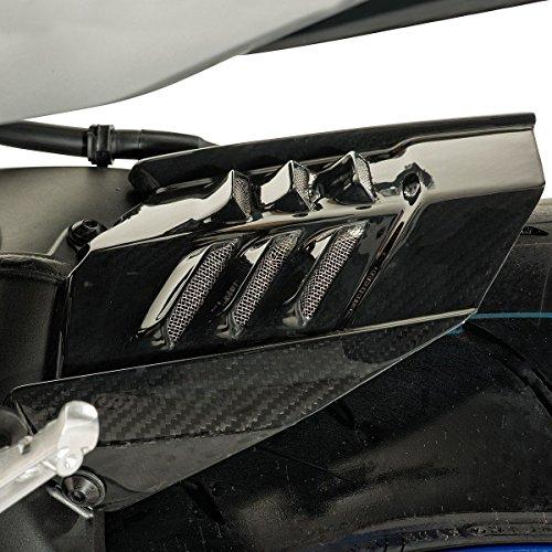 Yamaha Carbon Fiber - 7