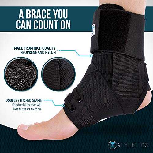 Buy athletic ankle brace