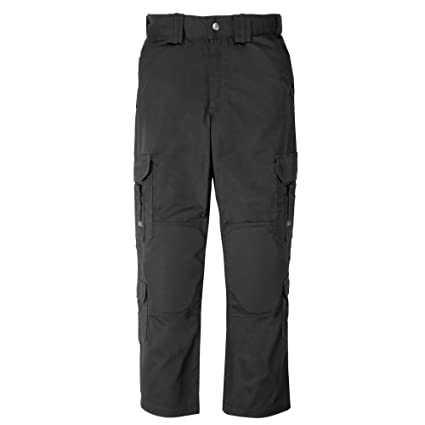 Amazon.com  5.11 EMS EMT Professional Tactical Pant c913b24f39d