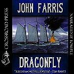 Dragonfly | John Farris