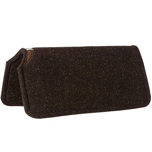 Diamond Wool Felt Pad Liner 32X32 1In
