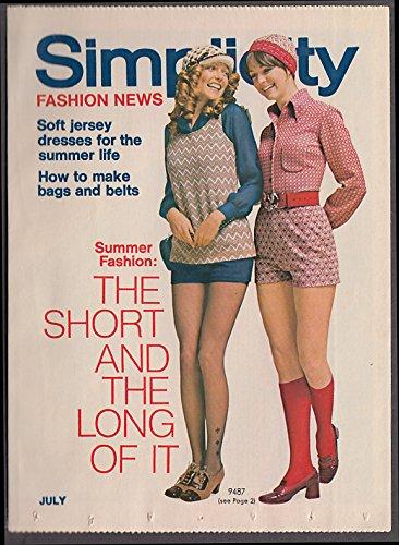 1971 dresses - 3