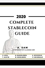 2020 Complete Stablecoin Guide Kindle Edition