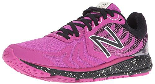 New Balance WPACE Lona Zapato para Correr