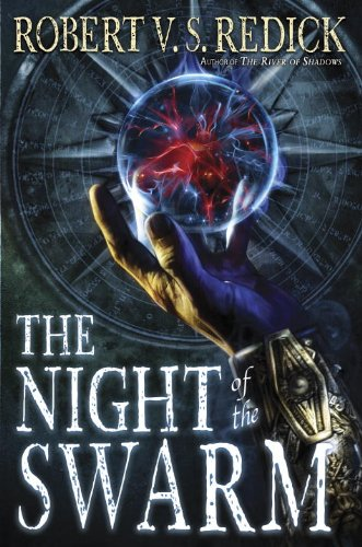 Amazon the night of the swarm chathrand voyage ebook robert amazon the night of the swarm chathrand voyage ebook robert v s redick kindle store fandeluxe Image collections