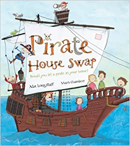 Image result for pirate house swap