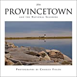 2016 Provincetown and the National Seashore