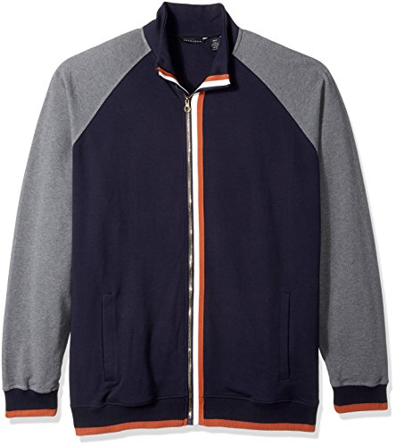 sean-john-mens-big-and-tall-stripe-placket-track-jacket-navy-5xb