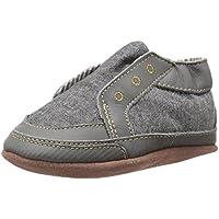Robeez Boys' Casual Sneaker Soft Soles