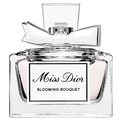 Miss Dior Eau De Parfum Mini The Best Amazon Price In Savemoneyes