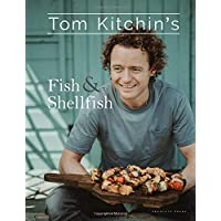 Tom Kitchin's Fish and Shellfish