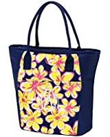"""Fashion Print Beach Cooler 13"""" L x 6.5"""" W x 11"""" H *Can be PERSONALIZED"""