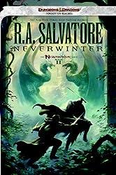 Neverwinter: The Neverwinter Saga, Book II (Legend of Drizzt)