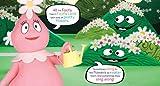 Foofas Happy Book (Yo Gabba Gabba!)