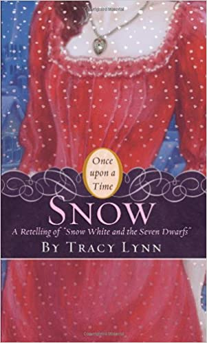 Image result for book snow by tracey lynn