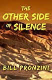 Download The Other Side of Silence in PDF ePUB Free Online