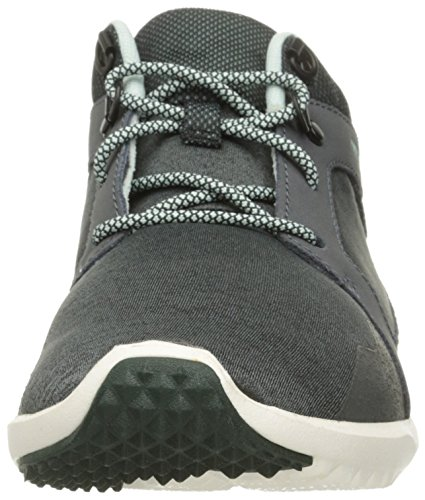 MERRELL 1SIX8 LACE J01954 SNEAKER DONNA (40.5)
