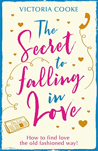 the-secret-to-falling-in-love