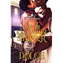 I'm in Love with A Stripper 2 (English Edition)