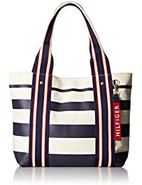 Bag for Women Canvas Item Shopper