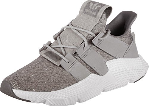 Fitness tietec 000 Grey Adidas Prophere grivap Shoes 's grivap Men q478tH