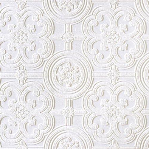Embossed Wallpaper Amazoncom