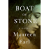 Boat of Stone: A Novel